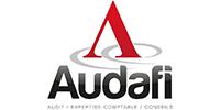 audafi