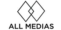 allmedias1