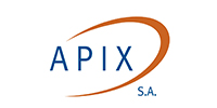 apix_logo