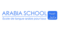arabiaschool_logo