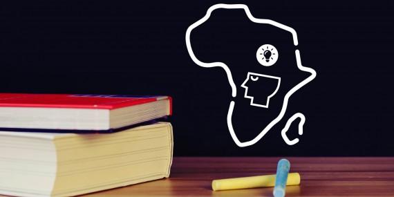 QS_africa_idea